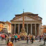 piazza-della-rotonda-rome