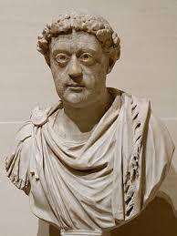 empereur-byzantin