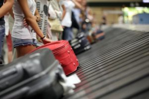 indamnite-de-bagage