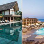 villa-ou-hotel-pour-son-hebergement
